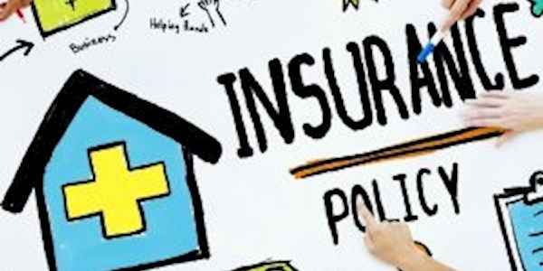 Insurance – one size does not fit all